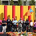 Diada Sat andreu de la Barca 2014 - 05