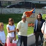 Diada Sat andreu de la Barca 2014 - 06
