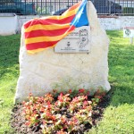 Diada Sat andreu de la Barca 2014 - 07