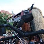 Espectacle Cavalls de Menorca- 03