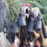 Espectacle Cavalls de Menorca- 07