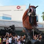 Espectacle Cavalls de Menorca- 09