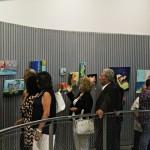 Exposició Teresa Herrero - 02
