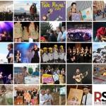 Festa Major 2014 SAB