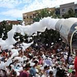 Festa de l'Escuma 2014 - 02