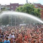 Festa de l'Escuma 2014 - 06