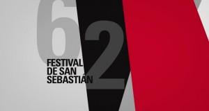 Festival Sant Sebastià 62-edición