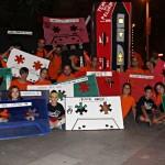 Gimcana Nocturna 2014 - 04