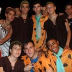 Gimcana Nocturna 2014 - 09