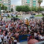 Pregó Festa Major 2014 - 05