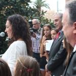 Pregó Festa Major 2014 - 06
