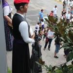 Pregó Festa Major 2014 - 07