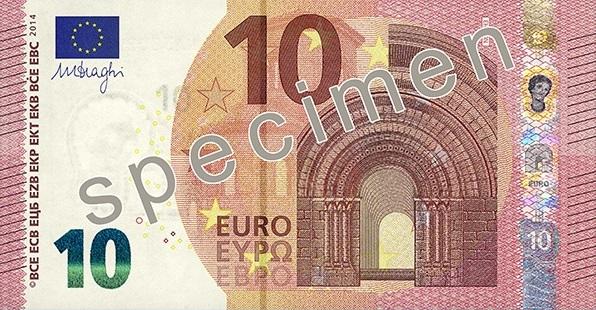 nouveau-billet-de-10-euros