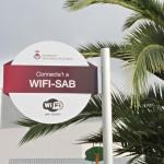 wifi-sab