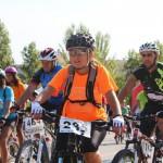 16a Festa de la Bicicleta SAB - 01