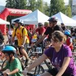 16a Festa de la Bicicleta SAB - 02