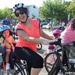 16a Festa de la Bicicleta SAB - 03