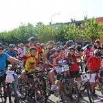 16a Festa de la Bicicleta SAB - 04