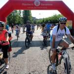 16a Festa de la Bicicleta SAB - 05