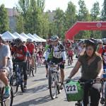 16a Festa de la Bicicleta SAB - 06