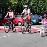 16a Festa de la Bicicleta SAB - 07