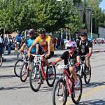 16a Festa de la Bicicleta SAB - 08