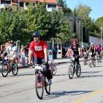 16a Festa de la Bicicleta SAB - 09