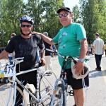 16a Festa de la Bicicleta SAB - 10