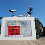 16a Festa de la Bicicleta SAB - 12