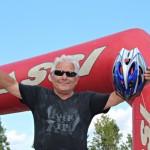 16a Festa de la Bicicleta SAB - 13