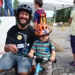 16a Festa de la Bicicleta SAB - 14