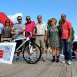 16a Festa de la Bicicleta SAB - 15
