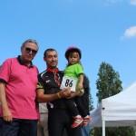 16a Festa de la Bicicleta SAB - 16