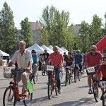 16a Festa de la Bicicleta SAB - 17