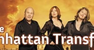 MANHATTAN-TRANS-600x100