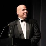 Premis Oriana 2014 - Felipe del Val 02