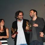 Premis Oriana 2014 -Guamyadors 02