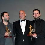 Premis Oriana 2014 -Guamyadors 03