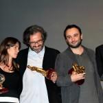 Premis Oriana 2014 -Guamyadors 04