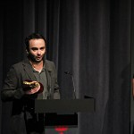 Premis Oriana 2014 -Premi Direcció ex aequo It Girl i Grand Prix