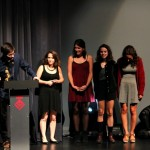 Premis Oriana 2014 - premi Millor documental Benvolgut Tom