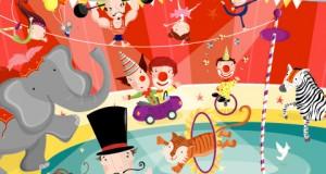 el-circo
