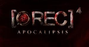 rec_4_apocalipsis