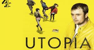 utopia-dennis-kelly-interview-series-2