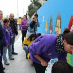 FESTA DRETS INFANTS SAB  2014- 05