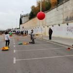 FESTA DRETS INFANTS SAB  2014- 09+