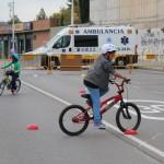 FESTA DRETS INFANTS SAB  2014- 10