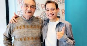 Josep i Carles Pericot