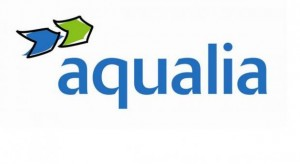 aqualia_logo