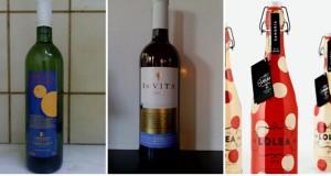 espa de vins 26